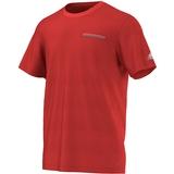 Adidas Sequencials Essex Men`s Tennis Tee