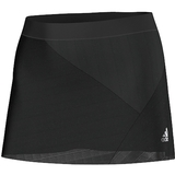 Adidas Sequencials Core Women's Tennis Skort