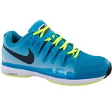 Nike Zoom Vapor 9.5 Tour Men`s Tennis Shoe
