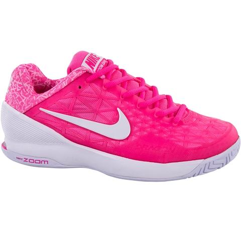 Nike Zoom Cage 2 Women's Tennis Shoe