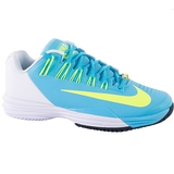 Nike Lunar Ballistec 1.5 Women`s Tennis Shoe