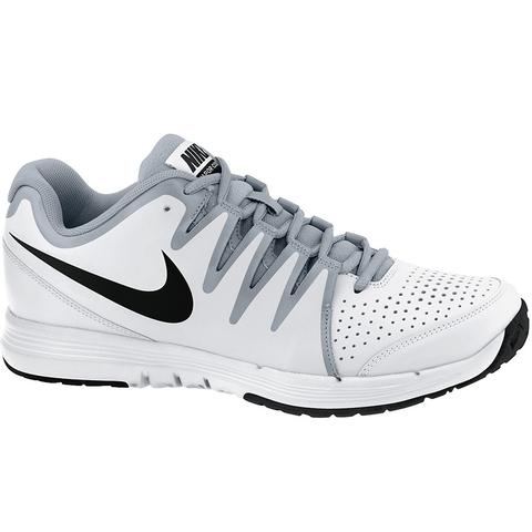 Nike Air Vapor Court Men's Tennis Shoes