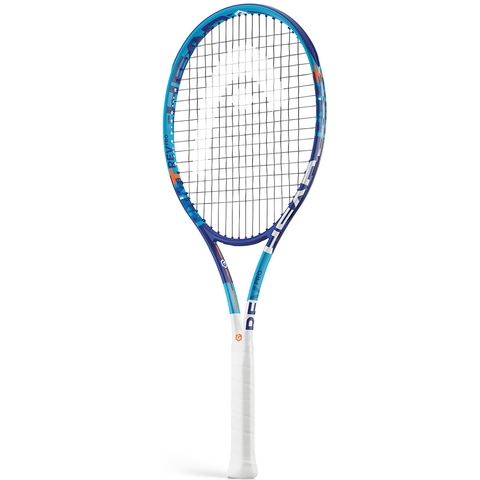 Head Graphene Xt Instinct Rev Pro Tennis Racquet
