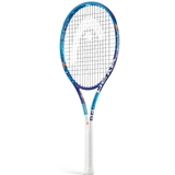 Head Graphene XT Instinct Rev Pro Tennis Racquet