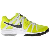 Nike Air Vapor Advantage Men's Tennis Shoe