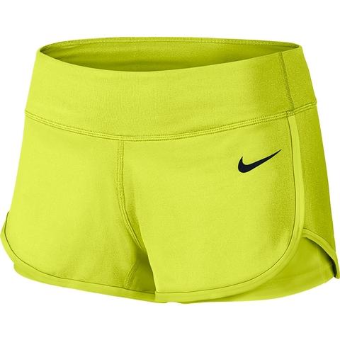 Nike Ace Court Women's Tennis Short
