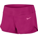 Nike Ace Court Women`s Tennis Short