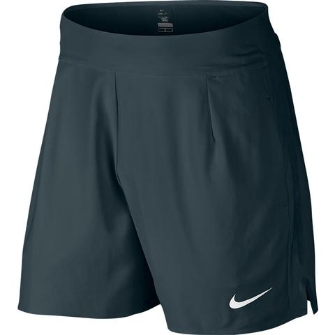 Nike Gladiator Premier 7 ' Men's Tennis Short