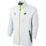 Nike Premier RF Men`s Tennis Jacket