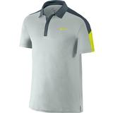 Nike Team Court  Men`s Tennis Polo