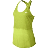 Nike Dri-Fit Touch Women`s Tennis Tank