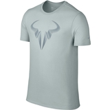 Nike Rafa Icon Men's Tennis Tee