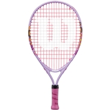 Wilson Dora 19 Junior Tennis Racquet