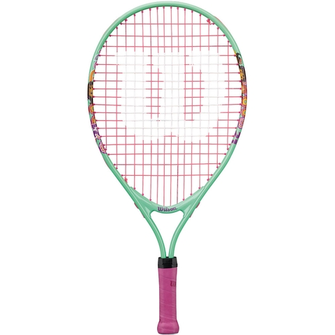 Wilson Dora 21 Junior Tennis Racquet