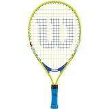 Wilson Sponge Bob 19 Junior Tennis Racquet