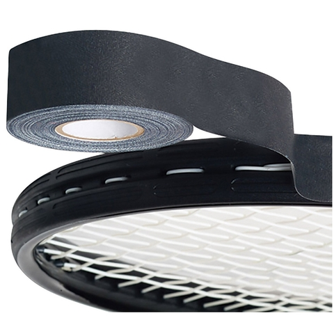 Gamma Guard Head Protection Tennis Tape