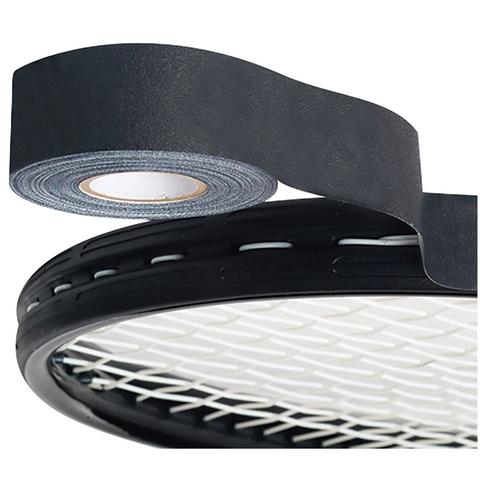 Gamma Guard Head Protection Tennis Tape