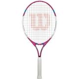 Wilson Juice Pink 25 Junior Tennis Racquet