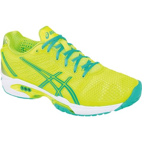 Asics Gel Solution Speed 2 Women's Tennis Shoe
