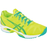 Asics Solution Speed 2 Women's Tennis Shoe