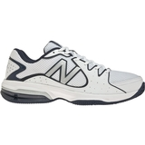 New Balance MC 786 D Men`s Tennis Shoe