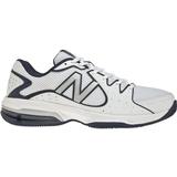 New Balance MC 786 D Men`s Tennis Shoe