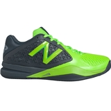New Balance MC 996 2E Men`s Tennis Shoe