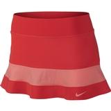Nike Maria Premier Women`s Tennis Skirt