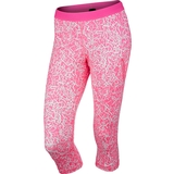 Nike Slam Printed Women`s Tennis Capri