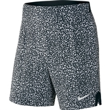 Nike Gladiator 7 ' Printed Men's Tennis Short