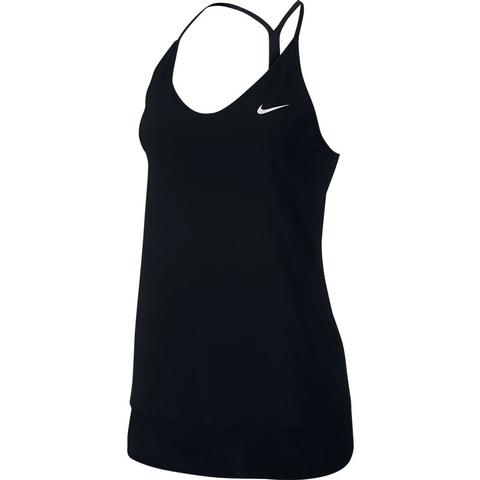 Nike Slam Tunic Women's Tennis Dress