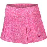 Nike Victory Printed Women`s Tennis Skirt