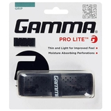 Gamma Pro Lite Tennis Replacement Grip