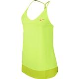 Nike Slam Tunic Women`s Tennis Dress