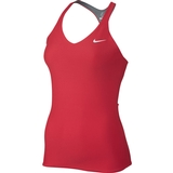 Nike Maria Premier Women`s Tennis Tank