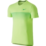 Nike Premier RF Men`s Tennis Crew