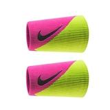 Nike Dri-Fit Doublewide Wristband 2.0