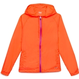 Fila Windowpane Women's Tennis Jacket