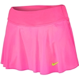 Nike Premier  Women`s tennis Skirt