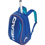 Head Tour Team Tennis Back Pack