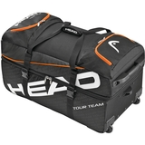 Head Tour Team Travel Tennis Bag