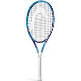Head Graphene XT Instinct 26 Junior Tennis Racquet