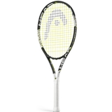 Head Graphene XT Speed 26 Junior Tennis Racquet