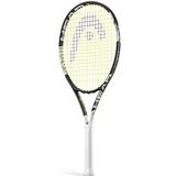 Head Graphene XT Speed Junior Tennis Racquet