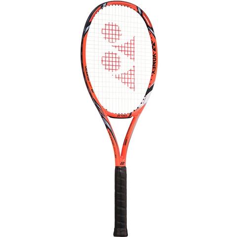 Yonex Vcore Tour G Lite 310 Tennis Racquet
