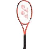 Yonex Vcore Tour G 330 Tennis Racquet