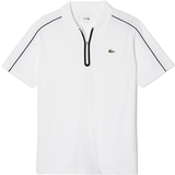 Lacoste Cotton Super Light  Men`s Tennis Polo