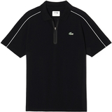 Lacoste Cotton Super Light Men's Tennis Polo