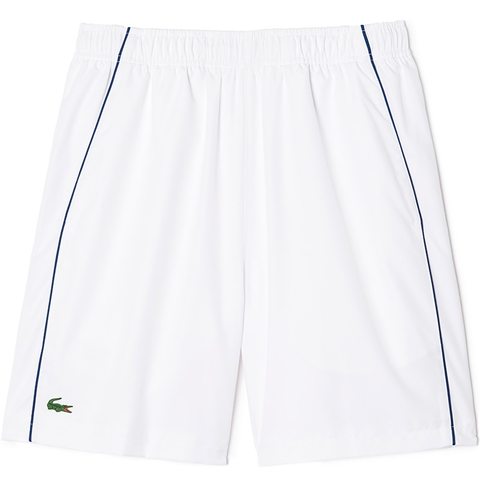 Lacoste Sport Taffeta Men's Tennis Short