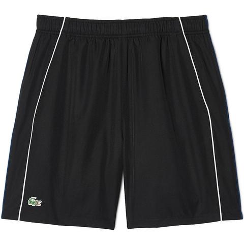 Lacoste Sport Taffeta Men's Tennis Short